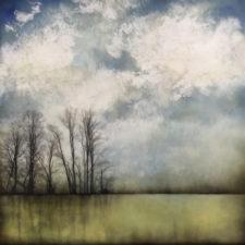 Sweeping Skies series 2